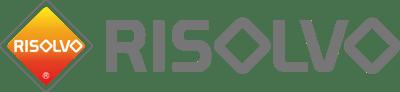Logo_Risolvo_Sito
